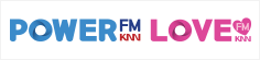 KNN POWER FM LOVE FM